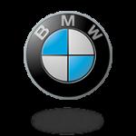 logo-bmw-1-150x150-1