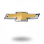 logo-chevrolet-1-150x150-1