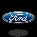 logo-ford-150x150-1