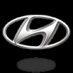 logo-hyundai-150x150-1