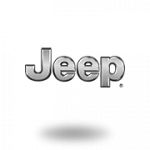 logo-jeep-150x150-1