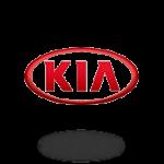 logo-kia-150x150-1