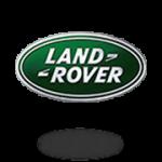 logo-land-rover-150x150-1