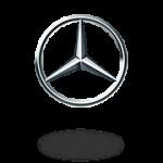 logo-mercedes-1-150x150-1