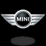logo-mini-150x150-1