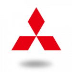 logo-mitsubishi-1-150x150-1