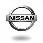 logo-nissan-1-150x150-1