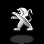logo-pegouty-150x150-1
