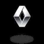 logo-renault-150x150-1