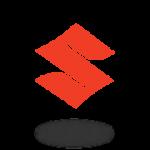 logo-susuki-150x150-1