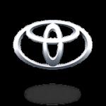 logo-toyota-1-150x150-1